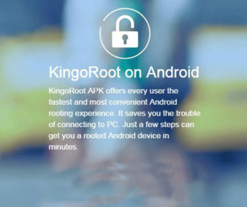 Download Update Android Rooting Software
