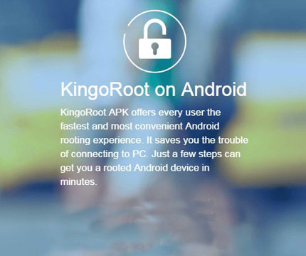 How to Root Samsung Galaxy S8 Plus - Samsung Root S8 Plus