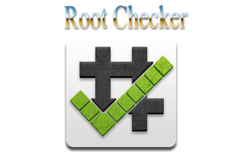 Download Android Root Checker