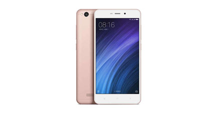 Xiaomi Redmi 4a WiFi Hotspot Problems Solution