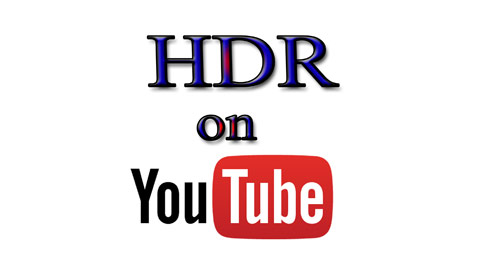 New Video Format Feature on YouTube