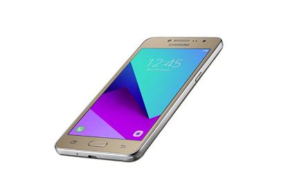 Hard Reset Samsung Galaxy Grand Prime Plus