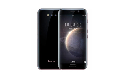Root Huawei Honor Magic