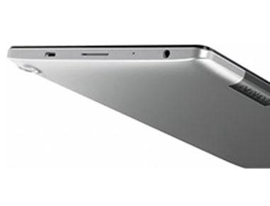 Lenovo Tab3 8 Plus WiFi Hotspot Setup