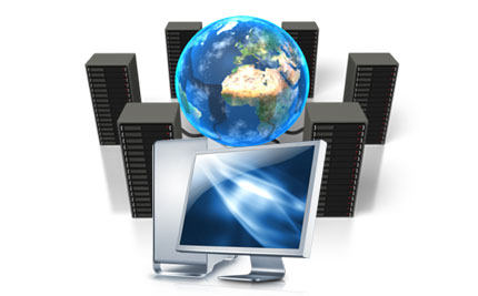How to Choose Better Web Hosting Place