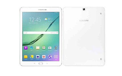 Root Samsung Galaxy Tab S3 9.7