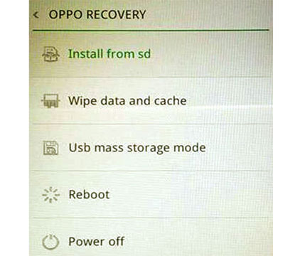 Wipe Data Case Factory Data Reset F3 Plus.jpeg