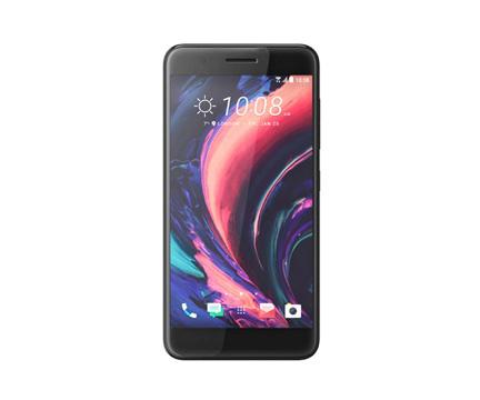 HTC One X10 Wireless WiFi Hotspot Setup