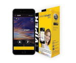 Viper SmartStart VSM350 GPS