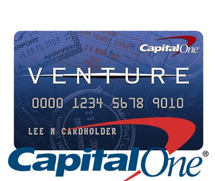 Advantage of Creating Capital One Bank Account-
