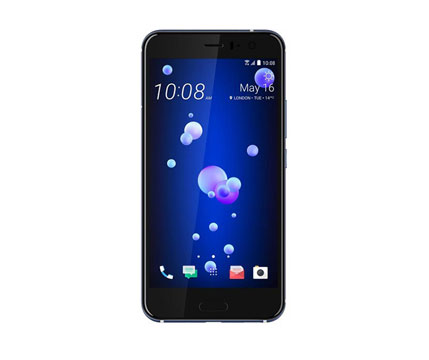Root HTC U11