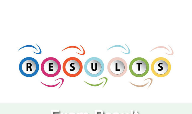 SSC Dhakil Exam Result 2019