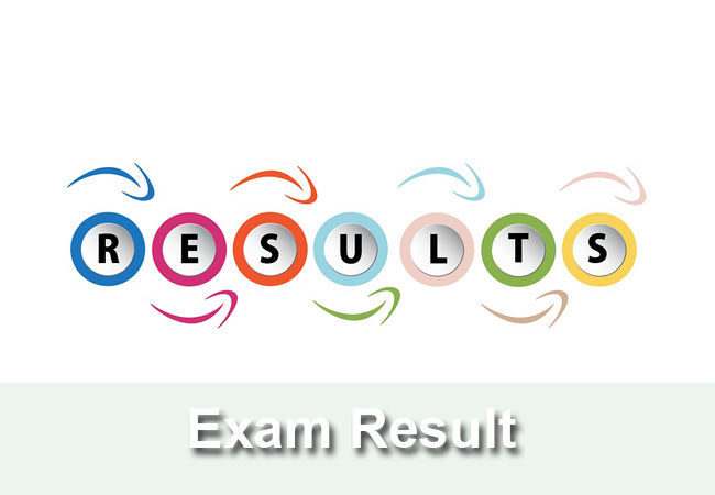 SSC Dhakil Exam Result