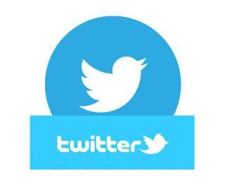 Increase Twitter Follower & Activity Everyday
