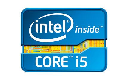 Best Intel Processor Core i5 CPU