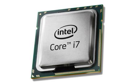 Best Intel Processor Core i3/i5/i7 CPU