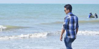Shakib Ahmed
