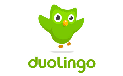 Duolingo of the Top 7 Most Popular PC Software