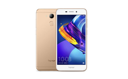 Root Huawei Honor V9 Play