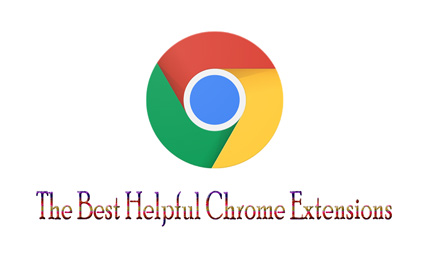 Top 10 Best Chrome Extensions