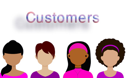 Who are Bankers - Bankers and Customers Relationship