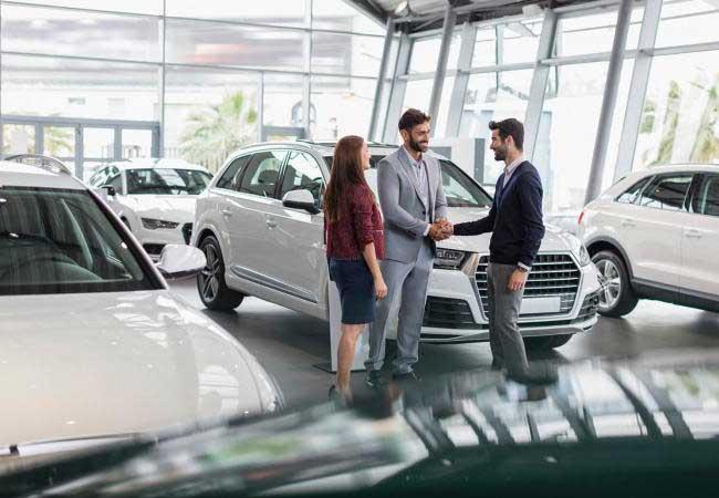 Ameriprise Insurance Costco >> Costco Car Insurance Reviews: Auto insurance Quote Ameriprise