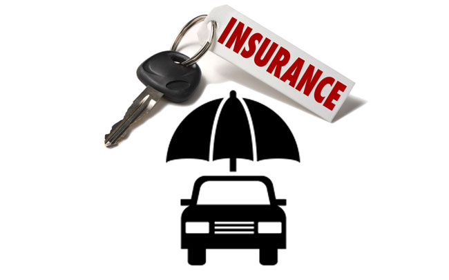 the best costco car insurance reviews