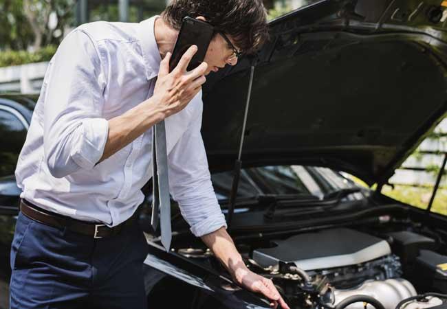 ameriprise auto insurance quote