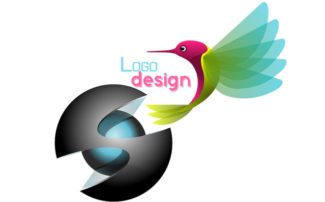 5 Best Company Logo Design Inspirations