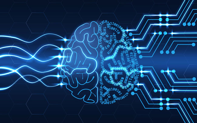 Artificial Intelligence Important in Future