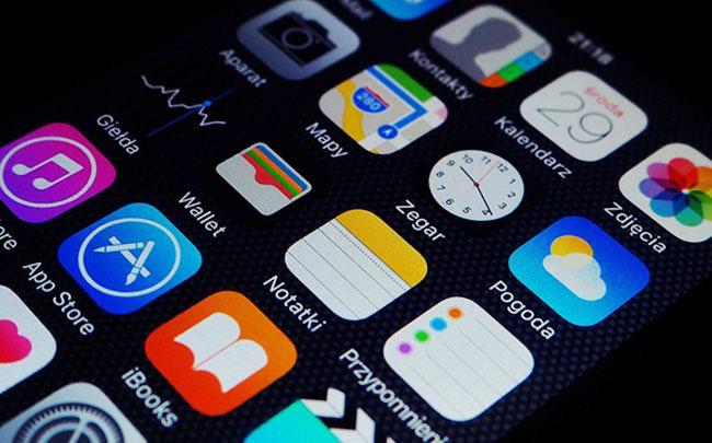 Benefits of Hiring App Developer