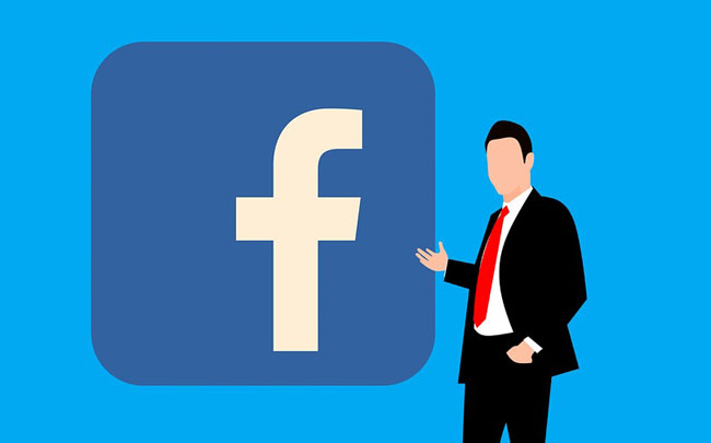 Know About Facebook Adverts
