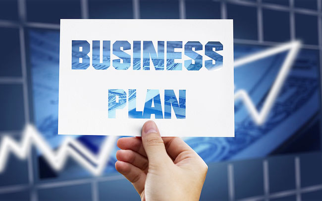 Tips and Advice for Home Business Success