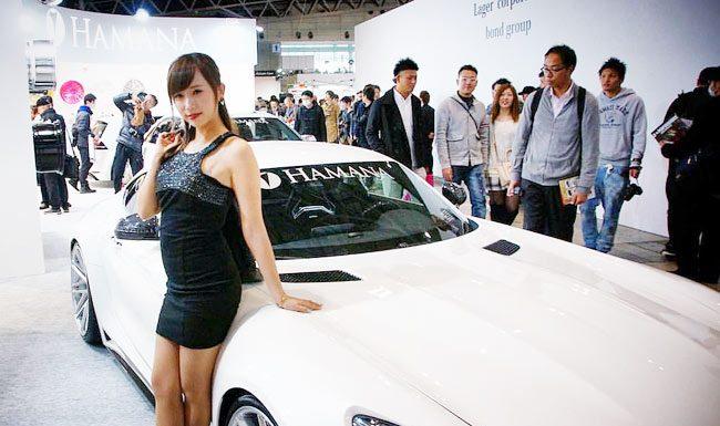 American Auto Insurance Reviews