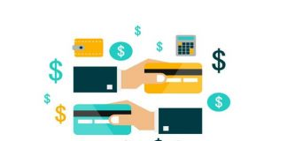 Cashback Credit Cards