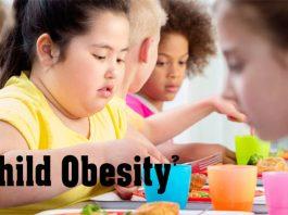 Childhood Obesity Explained