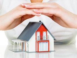 Get Home Owner Insurance In Santa Fe NM