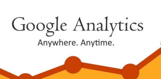 Google Analytic Reports to Boost Your Business
