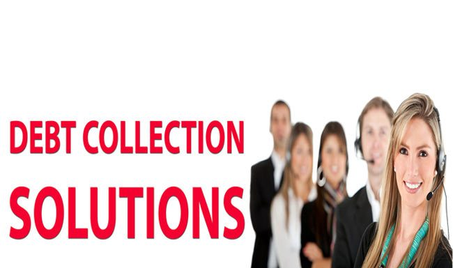 Hire a Debt Collection Agency