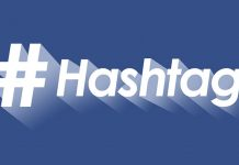Instagram Hashtags Game for Business