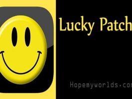 My gym lucky patcher | Lucky Patcher APK [Official] Latest