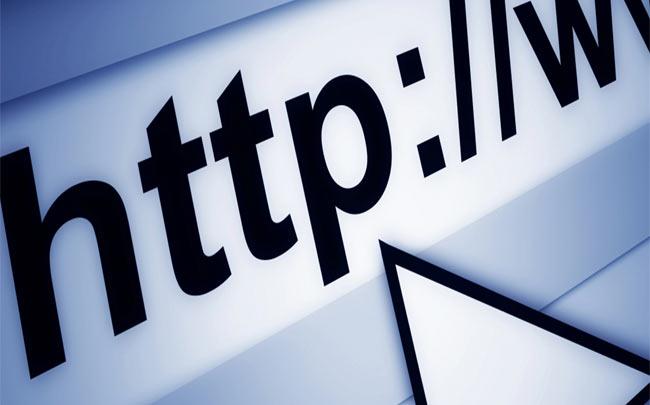 Start Earning Through Internet Using These 5 Ways