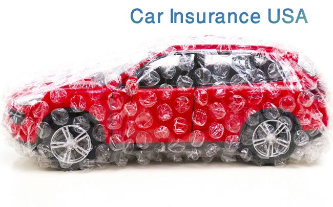 Usa Auto Insurance >> Top 5 Auto Insurance Companies In The Usa Hope My Worlds