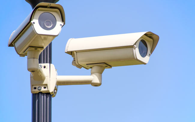 things You Won't Like About Security Camera and Things You Will