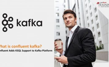 Confluent Adds KSQL Support to Kafka Platform