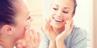 Best Tips To Avoid Aging Skin