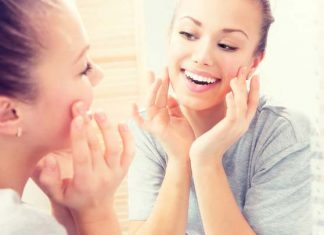 Best Tips To Avoid Aging Skin