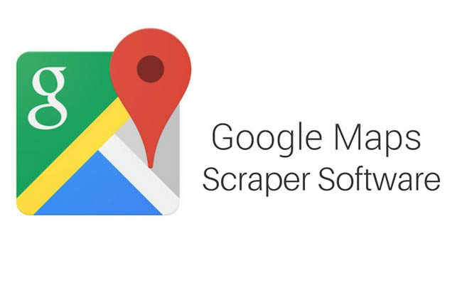 The Significance Of Google Map Scraper For Extracting Business Data