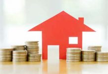 Housing Loan Tips