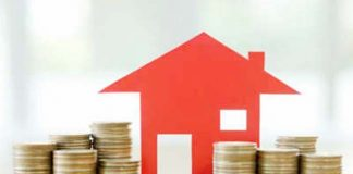 Housing Loan Tips